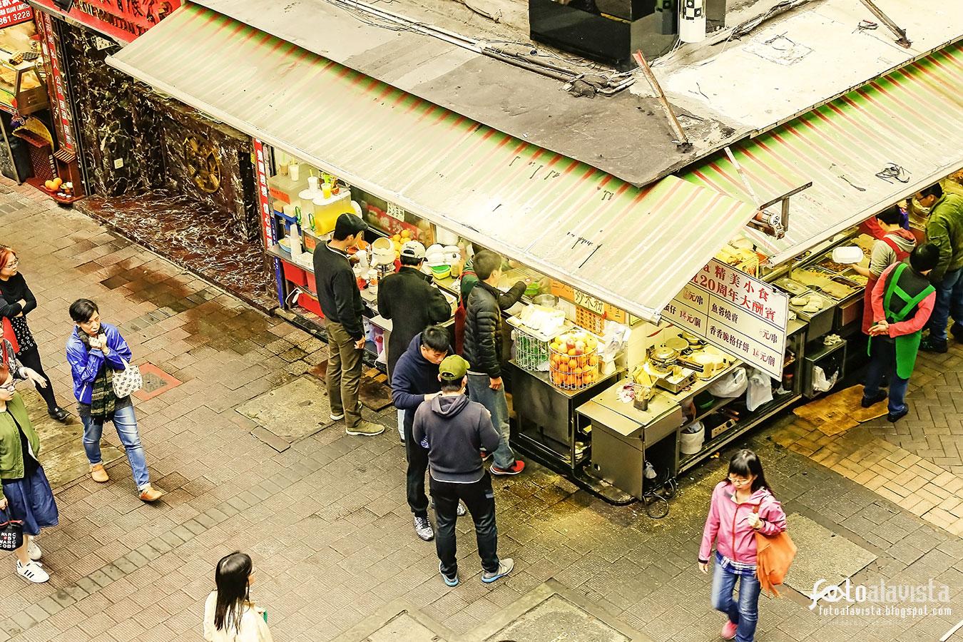 Seoul Bros - Frutas y más - Fotografía artística