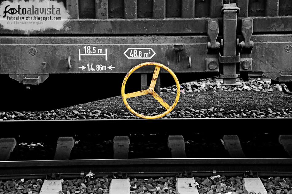Tren cuasipacífico